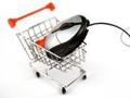 Rat zbog e-trgovanja: Kanada i Meksiko odbili zahteve Amerike da otvore tržišta za onlajn trgovinu