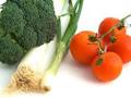 Udvostručen rast izvoza organskih proizvoda