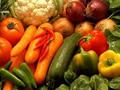Organsko povrće sa 50 ari donese zaradu od 10.000 evra godišnje
