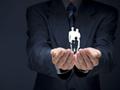Tržište vapi za agentima osiguranja