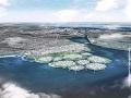 Kopenhagen pravi plutajuću evropsku Silicijumsku dolinu
