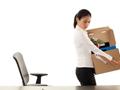 Pet najčešćih razloga zbog kojih zaposleni daju otkaz