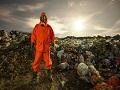U Srbiji stvoreno 48,9 miliona tona otpada