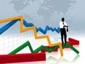 Podsticaji privredi u padu i kasne