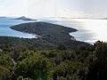 Teksašanin ulaže pola milijarde eura u velik projekt u Dalmaciji