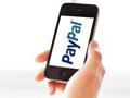 Министерството за финансии ја презема иницијативата за PayPal
