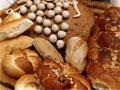 Slovenci otvaraju fabriku peciva u Danilovgradu