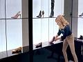 Otvorili lažnu prodavnicu luksuzne robe – cipele od 20 prodavali za 640 dolara