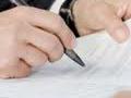 Potpisano šest međudržavnih sporazuma sa Grčkom
