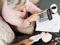 Bez plaćenih 15 godina doprinosa nema penzije