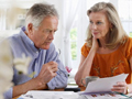 Najnižu penziju u RS-u primaju 63.923 korisnika