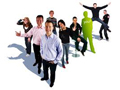 Na zapadnom Balkanu 44 posto zaposlenih, u BiH 35 posto
