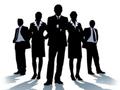 Pravičniji sistem radnih odnosa i plata u javnoj upravi