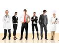 """Sajam """"JOB4U"""" prilika da mladi pronađu posao, praksu ili stipendiju"""