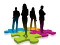 Radnicima staž nije povezalo 37.889 preduzeća