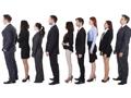U Britaniji najniža nezaposlenost u poslednje 42 godine