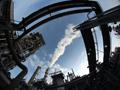 PPD i Ina ulažu 300 milijuna kuna u Petrokemiju