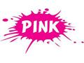 Mitrović prodao Pink Montenegro i Pink BiH vlasnicima N1 televizije