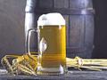Obnovljena proizvodnja BIP piva