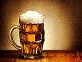 Australijanac za kriglu piva platio - 62.000 evra!