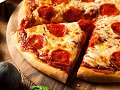 Pica dobila muzej u Bruklinu