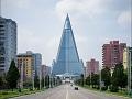 Stanje severnokorejske ekonomije će vas iznenaditi