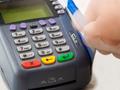 Znatno povećan broj POS uređaja kod trgovaca