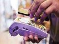 Petina japanskih domaćinstava plaća elektronskim novcem