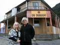 Prodaje se selo za 570.000 evra