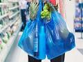 Od 1.januara zabranjene plastične kese: Znate li koliko će vas koštati papirne?