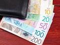Mali: Plate u javnom sektoru rastu prosečno 9,6 odsto