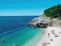 Velika plaža i Ada Bojana: Objavljen javni poziv za marketing strategiju