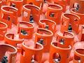 Vlada FBiH nije odobrila poskupljenje plina