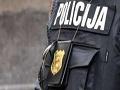 Privrednici: Pravilnik o izgledu policijske uniforme problem za bh. kompanije