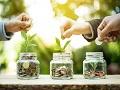 Ministarstvo poljoprivrede raspisalo poziv za kapitalne investicije