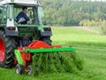 Subvencije za nabavku poljoprivredne mehanizacije: Konkurs otvoren do 30. avgusta