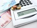 Kasa javnih prihoda RS 'teška' preko dvije milijarde KM