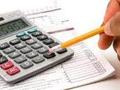 Koje novine očekuju paušalce: Program će obračunavati porez, a uvode se i novi koeficijenti