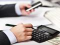 Počelo slanje opomena za nepodnošenje poreskih prijava