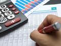 Otkriveno 87 fantomskih firmi, izbegnuto plaćanje 13 milijardi poreza
