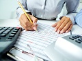 BiH 2779 tvrtki duguje najmanje po 25.000 KM zbog neplaćanja PDV-a