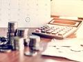 """Nova pravila za """"paušalce"""": Advokatima niži koeficijent, a veći porez!"""
