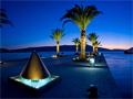 Porto Montenegro dobitnik Evropske nagrade za nekrentine