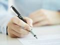 """Potpisan sporazum između poslovodstva """"Fijata"""" i radnika"""