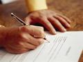 Energoinvest i slovenski Tevel potpisali ugovor o poslovno-tehničkoj saradnji