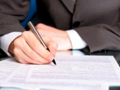 Potpisan ugovor od 88,5 miliona KM za izgradnju nove bolnice u Doboju