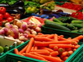 Potrošačke cene skočile: Povrće skuplje za trećinu