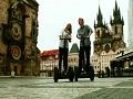 Segvej i dalje zabranjen u centru Praga