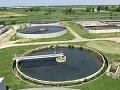 Za izgradnju sistema za prečišćavanje voda 5,6 milijardi evra