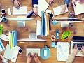 Otvoren poziv za dodjelu bespovratnih sredstava malim i srednjim preduzećima